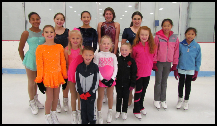 Rockland Ice Rink in Rockland - Yahoo Local